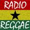 Rasta Reggae Radio