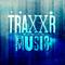 TraxxR