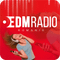 EdmRadioRomania