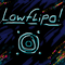 Lowflipo