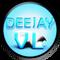 Deejay VL