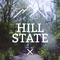 Hill State