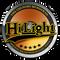 Hilight sound