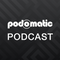 Nomumbah's Podcast