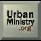 Jimmy & Janet Dorrell: Mobilizing Middle-Class Christians: The Poverty Simulation: CCDA 2007 Audio