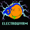 ElectroWyrm