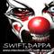 Swift_Dappa