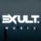 THE RETURN - DJ/PRODUCER: ROCH [Exult Music]