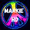 Markie H D Jackson
