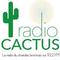 Radio Cactus 92.2FM