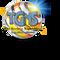 THE GECHI'S NIGHT SHOW 03082020 - OSPITI KALAFI - GILBERTO - ALEX CARPANI