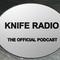 Steve Robbertt | Knife Radio Episode #39 | 17-05-14
