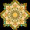 التعليق على لطائف المعارف |  د محمد هشام طاهري |  وظائف شهر صفر