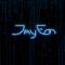 Jay Em