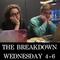 The Breakdown - 22/11/17