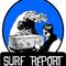 SURF REPORT 113 - 23.12.2017