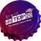 US TOP 20 Show | Al Walser