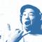 Takahiro Ito (Itoching)