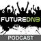 Futurednb.net | Podcast