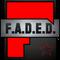 DJ F.A.D.E.D