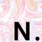NeptuneSociety