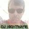Dj Nightmate - Undreground (André Henrique Remix) 2001