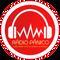radiopanicobr