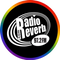 Thursday Live in Brighton with Melita Dennett on RadioReverb 12.12.19