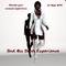 Bad @ss Beats Experience 060