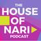 House of Nari