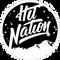 Hit_Nation_YT