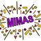 Mr.Mimas (Morning Lemon)
