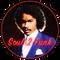 Soul 2 Funk