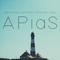 APiaS 33: Dracula Costume Project