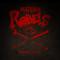 Materia_Sound_Rebels