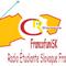 FrancofuniSK - notre première émission !