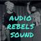 Audiorebels Sound