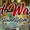 Red Waata Sound