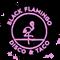 BlackFlamingoNYC