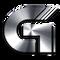 DJ Mel G - The Good groove show 16-08-18