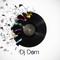 DJ DEM - Uk Garage