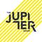 The Jupiter Room January 2020
