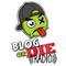 BlogordieRadio