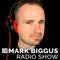 Mark Biggus