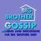 Big Brother Gossip Show #915: Season Finale