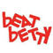 DJ Beat Betty
