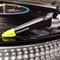 DJ Marte