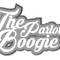 The Boogie Parlour