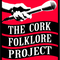 How's it Goin' Boy? Program 5 - Corkonian by choice - coming to Cork