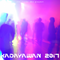 Loader BBXP Kadayawan 2017 B